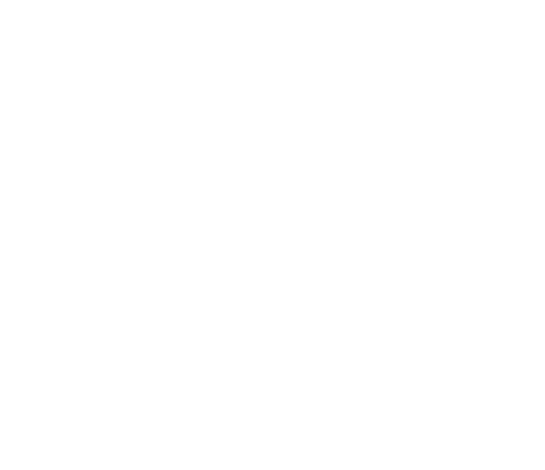 Digital Consultation